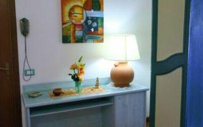 Appartamento Sul Mare