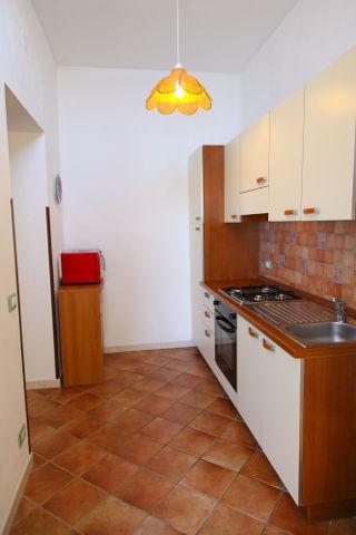 Appartement de vacances Appartamento Sul Mare (1722711), Cefalù, Palermo, Sicile, Italie, image 8