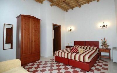Villa Fulgatore