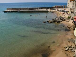 Cefalù Sul Mare 2, Holiday Apartment for rent in Cefalù, Sicily