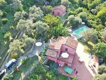 Agricontura, Country House for rent in Contura, Sicily