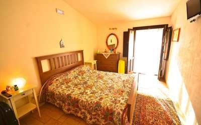 Appartamento Avola