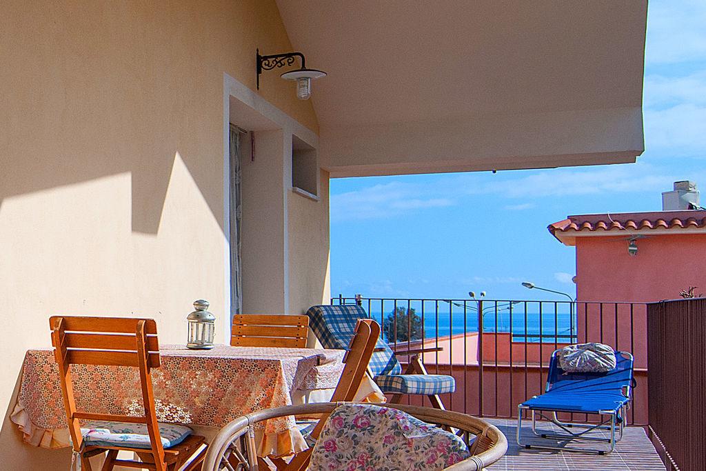 Avola, Italien Lejlighed #RU272279