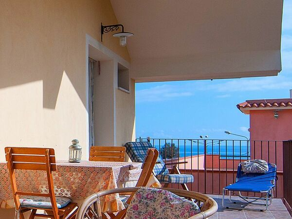Appartamento Avola, Holiday Apartment for rent in Avola, Sicily