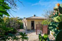 Ferienhaus Casa Noto in  Lido Di Noto -Sizilien
