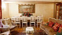 Ferienwohnung Appartamento Renata in  Florenz -Toskana