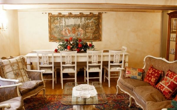Appartamento Renata, Holiday Apartment for rent in Florence, Tuscany