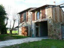 Landhaus Marilella in  Lucca -Toskana