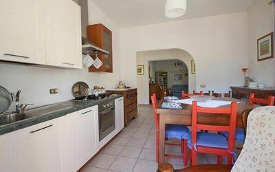 Casa Lenzetti