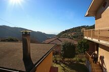 Ferienwohnung Casa Lenzetti in  Montignoso -Toskana