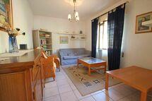 Appartamento Vacanze Casa Lenzetti in affitto a Montignoso