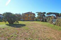 Appartamento Vacanze La Palma in affitto a Marina Dei Ronchi