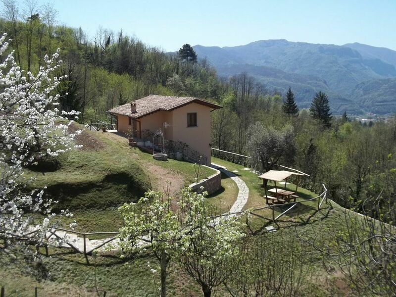 Casa Tamara