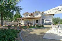Villa Villa Gaville in  Gaville -Toskana