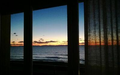 Appartamento - Le Finestre