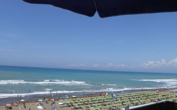 Marina Di Castagneto, Holiday Apartment for rent in Marina Di Castagneto Carducci, Tuscany