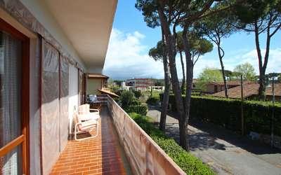 Appartamento Italia