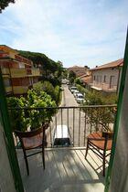 Appartamento Chiara