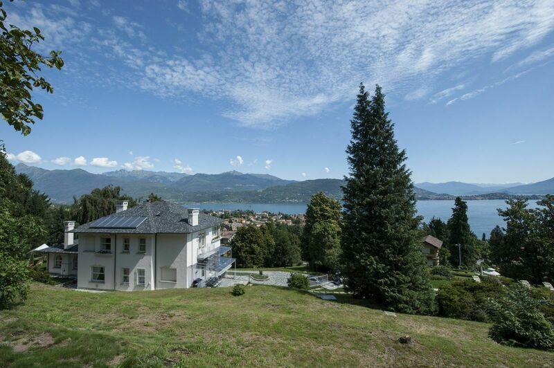 Villa Lago