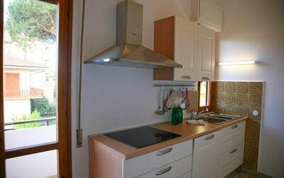 Appartamento Cecilia