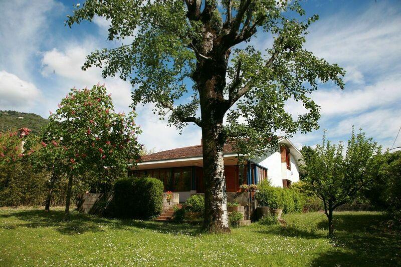 Villa Dati