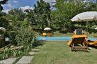 Villa Il Doccio