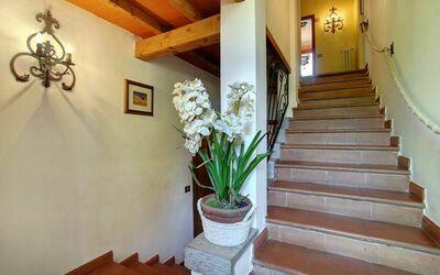Villa Acacia