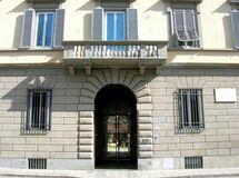 Appartamento Vacanze Il Giglio in affitto a Firenze