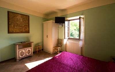 Il Palazzetto - Cottage House