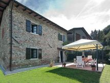 Il Palazzetto 2017, Residence for rent in Castelnuovo Di Garfagnana, Tuscany