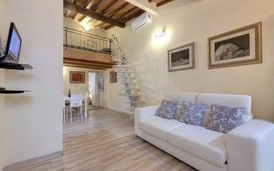 Residenza Monna Lisa
