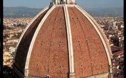 Appuntamento Al David, Holiday Apartment for rent in Florence, Tuscany