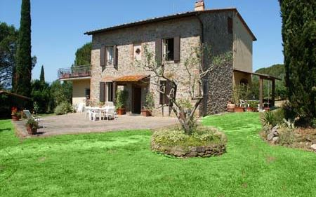 Pernice, Holiday Apartment for rent in Pistoia, Tuscany