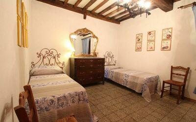 Casa Badia