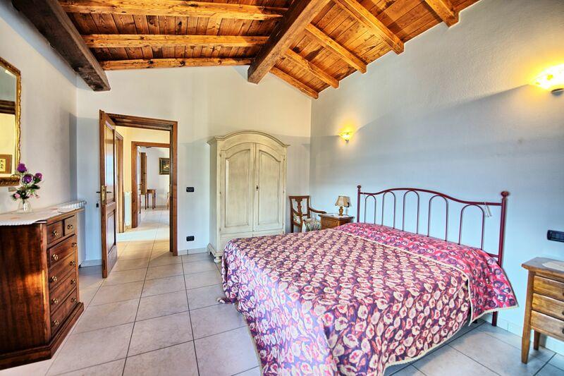 Casa Castagnola