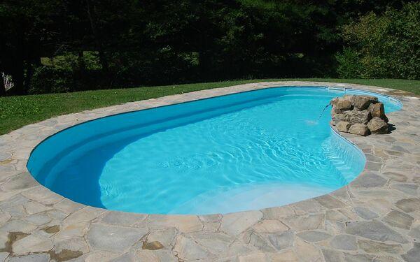 Villa Il Poggiolo, Villa for rent in Poggiolo-salaiole, Tuscany