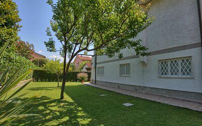 Villa Carla