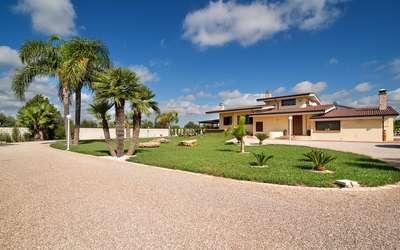Villa Meadow