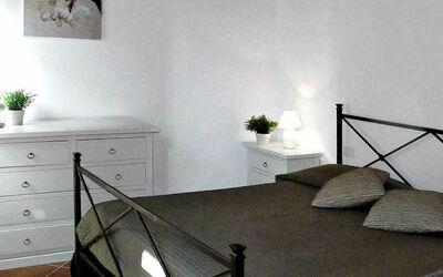 Gaiole Suites 3