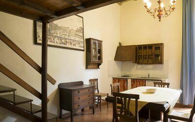 Casa Vecchia 4