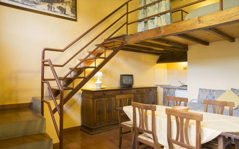 Casa Vecchia 3