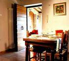 Appartamento Monti