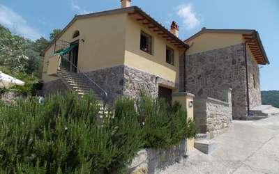 Casa Paola