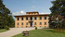 Villa Di Collina, Тоскана, Ponte a Vicchio