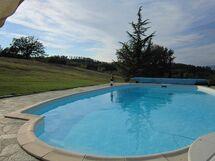 Villa Villa Torre Di Somma in affitto a Cistio
