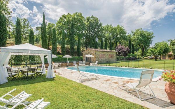 Villa Torre Di Somma, Villa for rent in Cistio, Tuscany