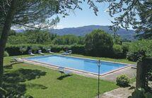 Villa Villa Lama in affitto a Santa Maria a Vezzano