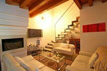Ferienwohnung Casa Francesca Viareggio in  Viareggio -Toskana