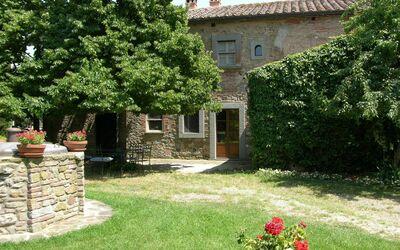 Case Sant'anna