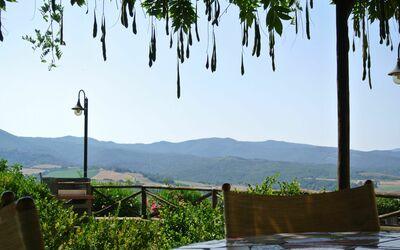 Montemurlo Bilocale 3